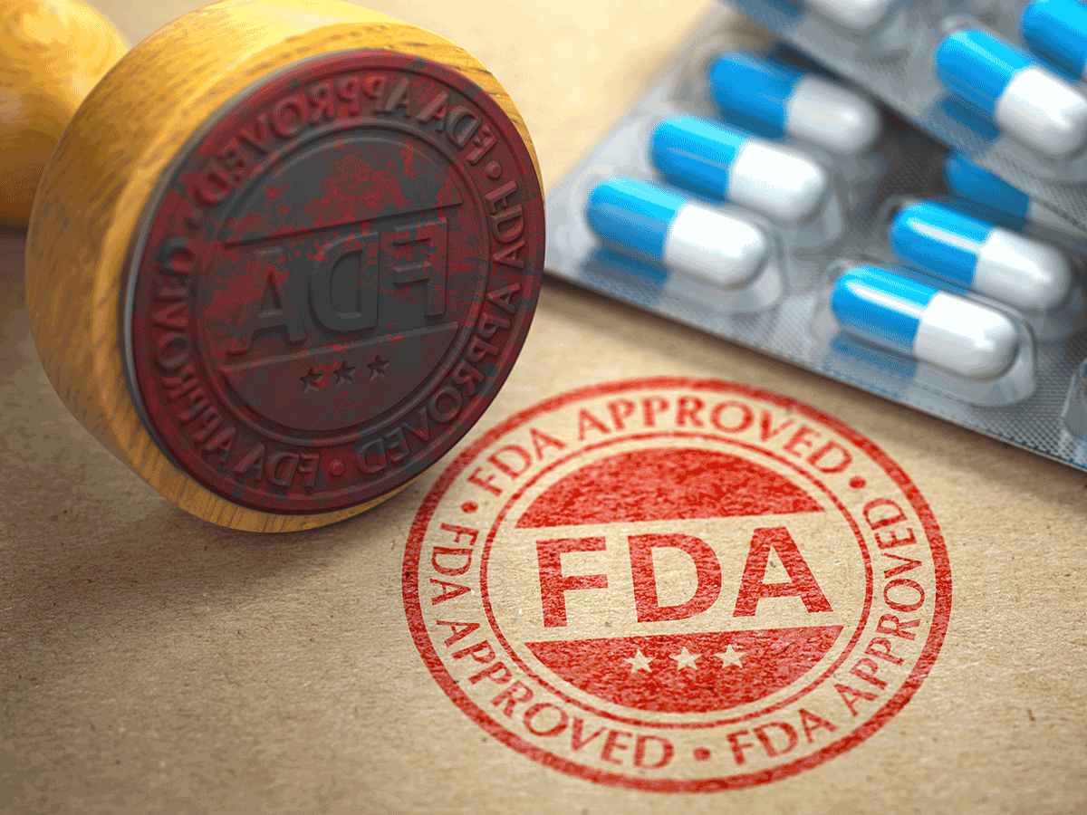 FDA-approved-stamp5.png
