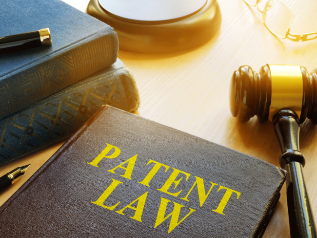 patent-law.png