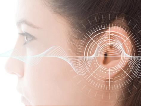 Ear-disorders