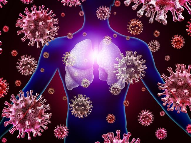 respiratory-lung-COVID-19-coronavirus.png