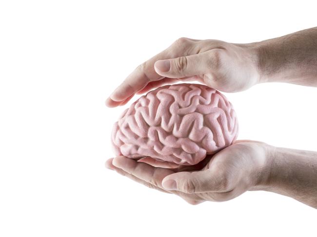 neurology-brain-protect.png