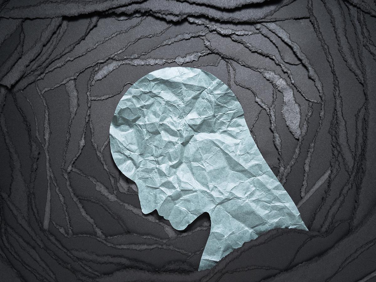 neurology-depression.png