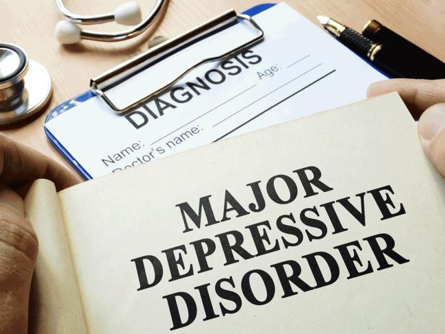 neurology-major-depressive-disorder