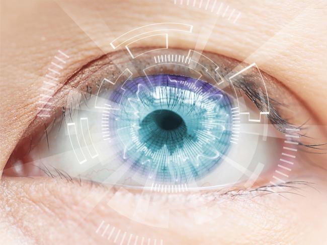 eye-analysis.png