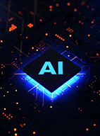 AI is expected to drive health care effectiveness, increase jobs in Australia
