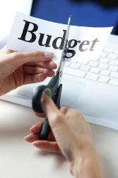 budget_feb._21_2013.jpg