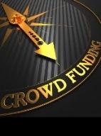 crowdfunding_12-17-13.jpg