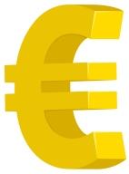 euro_12-5-12.jpg
