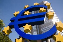 europe_resized.jpg