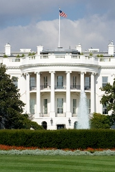 Biopharma goes to the White House and talks pricing, regulations, jobs | BioWorld