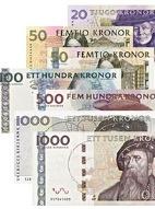 financings_3-8-13.jpg