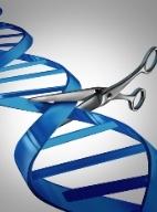 gene_editing.jpg