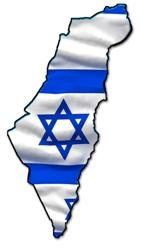 israel_may_30_2017.jpg