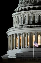 shutdown_oct._2_2013.jpg