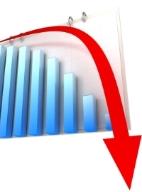 srock_market_falling.jpg