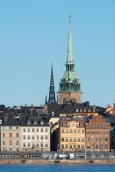 sweden_nov._28_2012.jpg