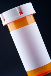 They're finally here! FDA approves the first U S  biosimilar